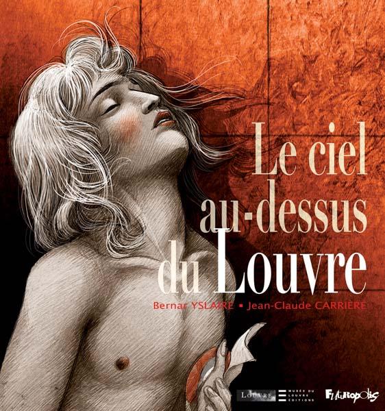 http://editions.louvre.fr/uploads/tx_cemlbooks/Le_Ciel_audessus_du_Louvre_vignette.jpg