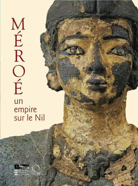 M 233 Ro 233 Mus 233 E Du Louvre Editions